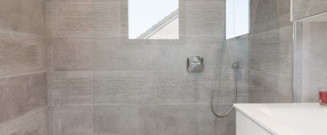 douche grohe odeur delta constructions maisons cl. Black Bedroom Furniture Sets. Home Design Ideas