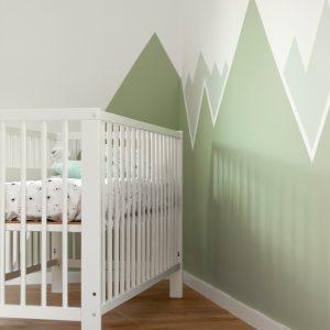 Chambre enfant Beaufays