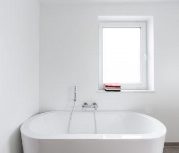 baignoire à Crisnée