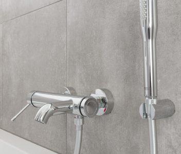 Robinetterie salle de bains Grohe